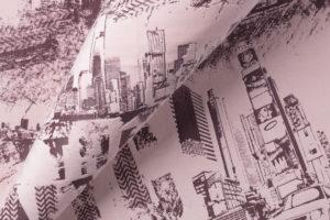 Нью-Йорк-032